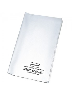 VisibleDust Magic Cleaner (large cloth)